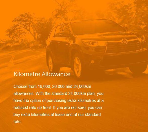 FireShot Screen Capture #520 - 'Financial Services - Toyota Canada' - www_toyota_ca_toyota_en_financial-services
