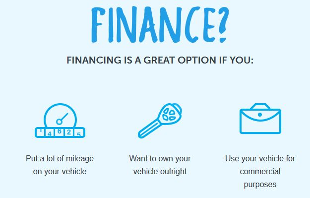 FireShot Screen Capture #521 - 'Financial Services - Toyota Canada' - www_toyota_ca_toyota_en_financial-services