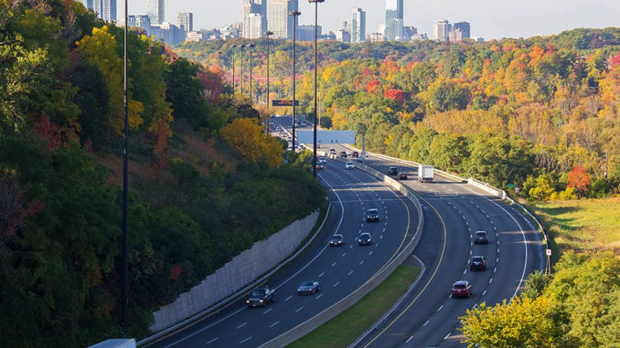 Buying a car in Ontario depends greatly on where your specific location is.