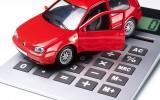 car_loan_calculator_large