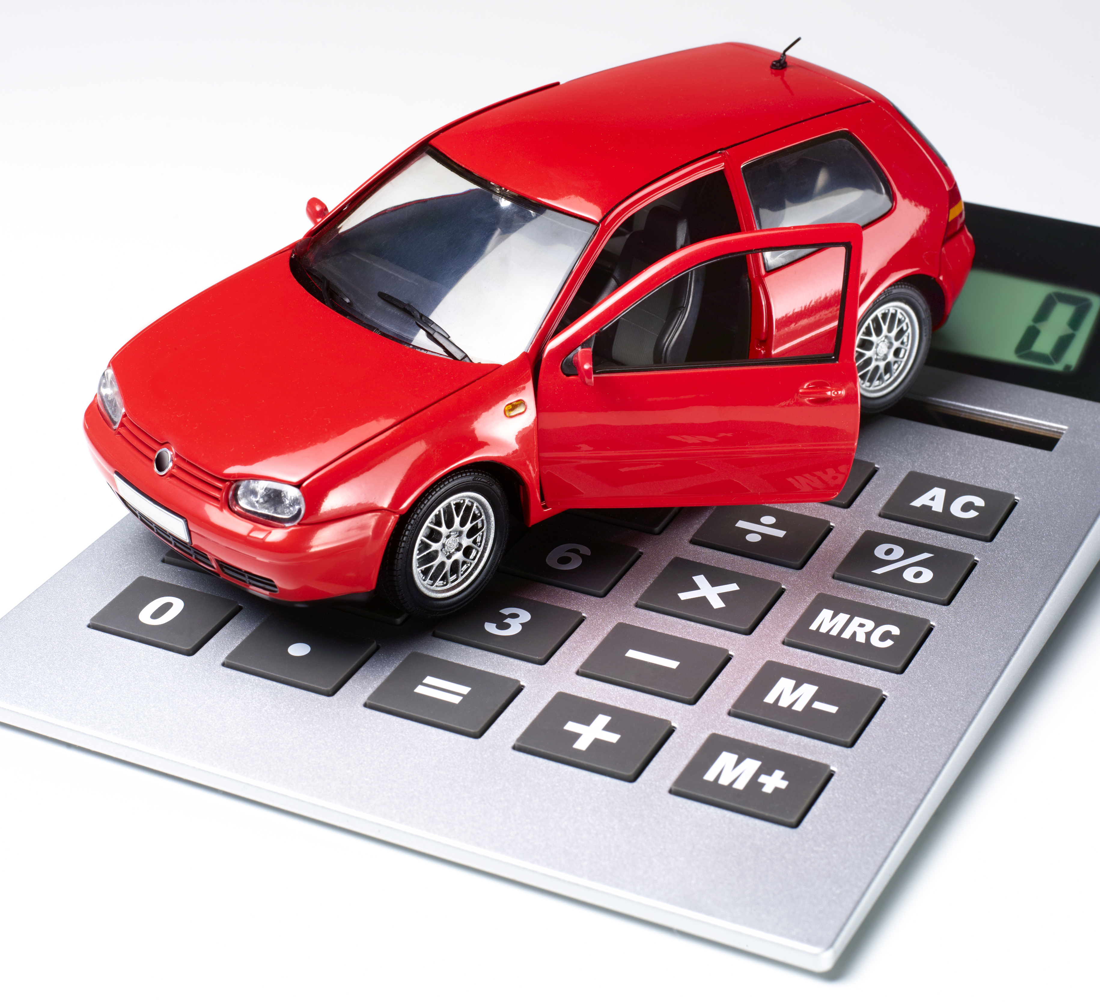 car_loan_calculator_large
