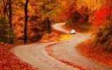 north-carolina-wedding-and-honeymoon-attractions-blue-ridge-parkway