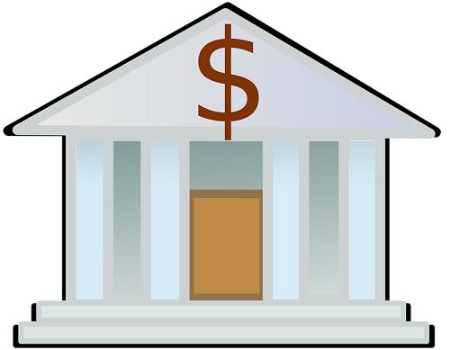 btain a car loan from a bank